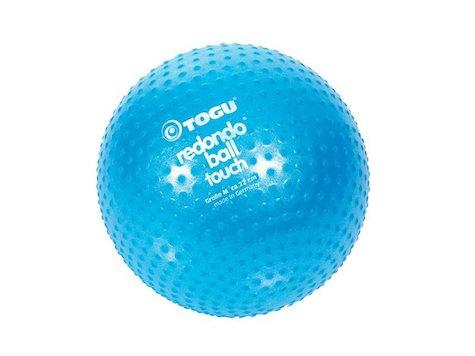 TOGU Redondo Touch-boll  Blå