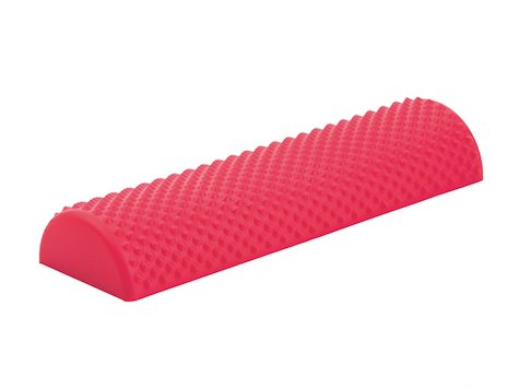 TOGU Senso Balance Bar röd 50 x 7,5 cm