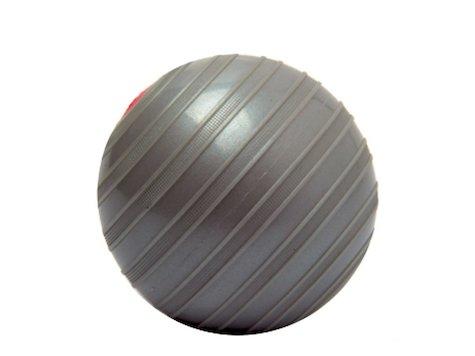 TOGU Stonie grå 2,5 kg