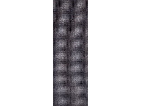 Latexfri yogamatta 180x60x0,5 cm, Antracit.