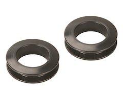 Trendy Ring till träningsmattor 1,5 cm tjock (2 styck)