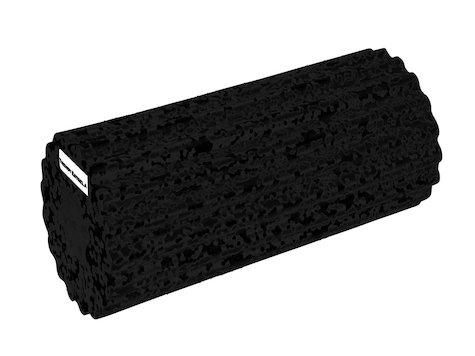 Trendy Estrela Black ø14 x 32cm